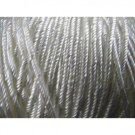 Fiber (3 mm) 1M