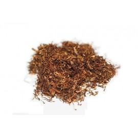 Oriental Tobacco