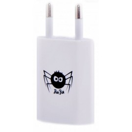 Adapter 220V na USB