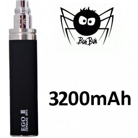 EGO 3200 mAh baterija
