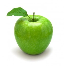 Green apple (Zelena jabuka)