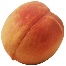Peach (Breskva)