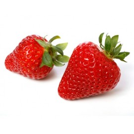 Strawberry (Jagoda)