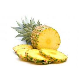 Pineapple (Ananas)