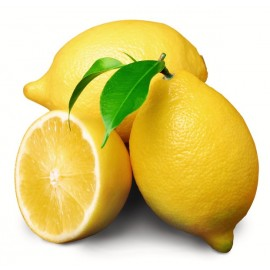 Lemon (Limun)