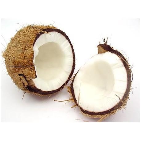 Coconut (Kokos)
