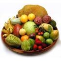 Exotic (Egzotično voće)