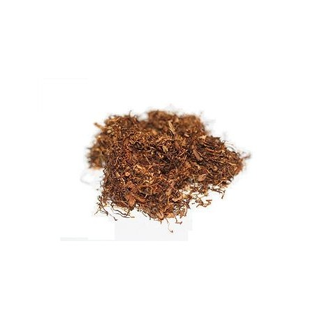 Tobacco Dark Chocolate